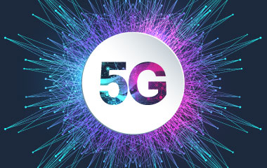 Calumet Electronics 5G readiness