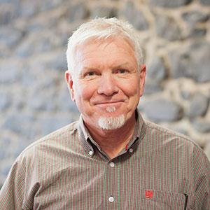 Mike Kadlec