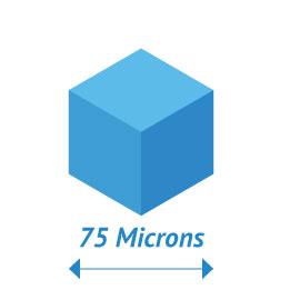 75 micros seo alt tag